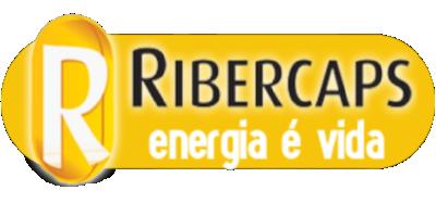 Ribercaps-Energia é vida